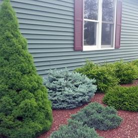 landscaping lakeville mn