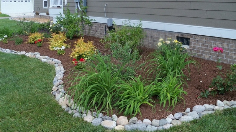 Lakeville MN Lawn Care